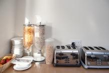 breakfast-room-3