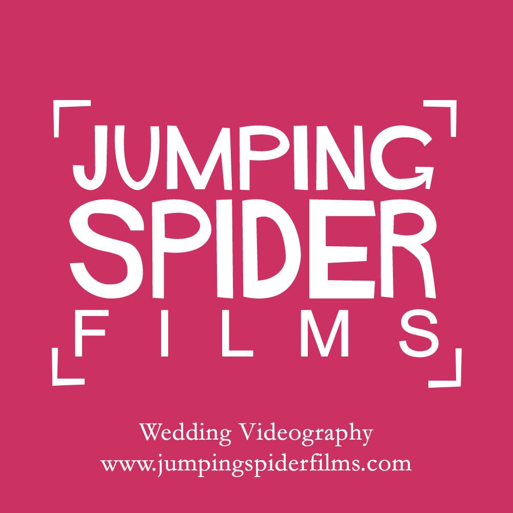 Jumping Spider Films