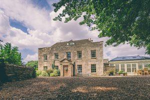 Tythe House